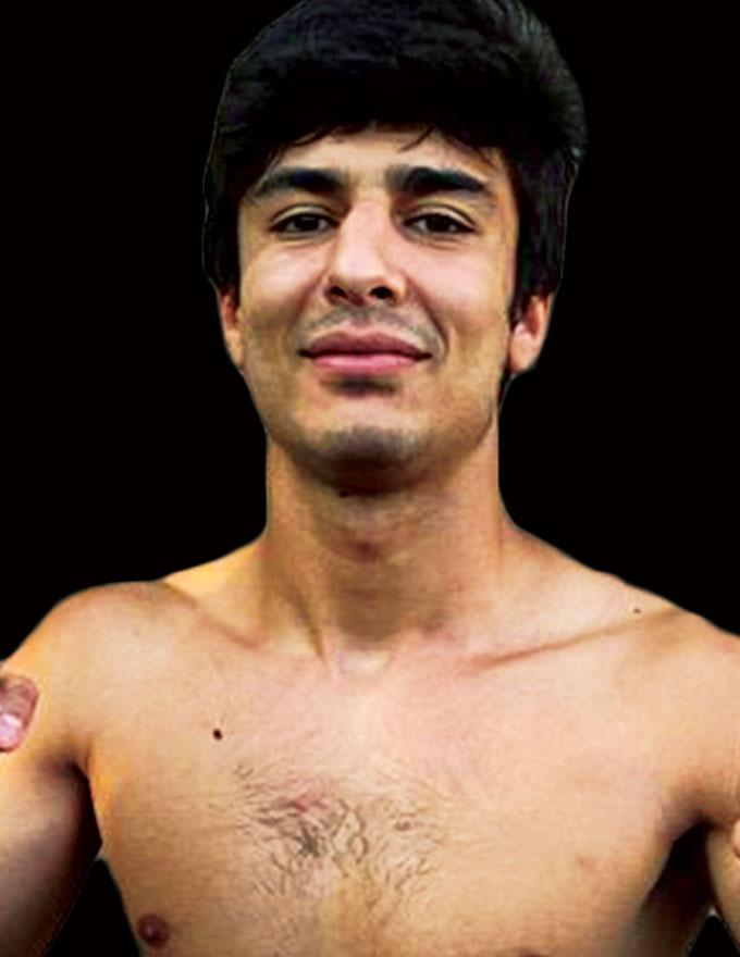 Guilherme Gui-Campos